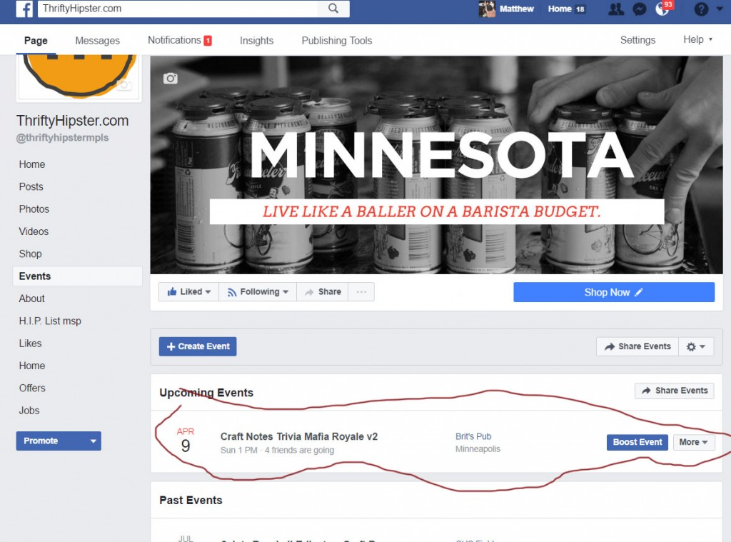 fb-event-itsthateast