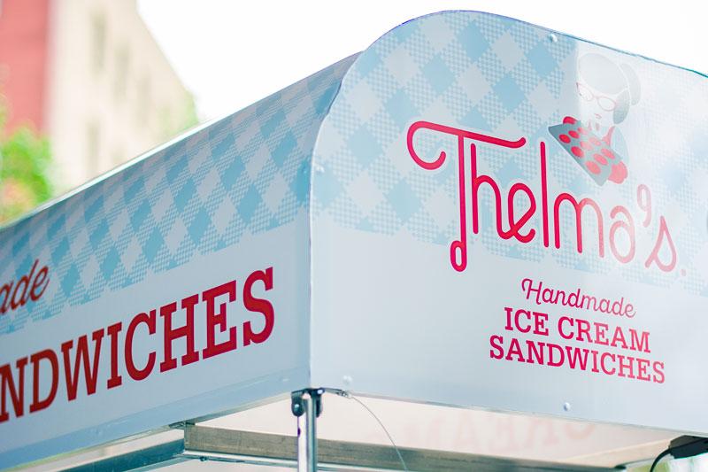 chs field ice cream