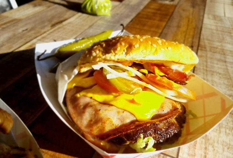 el gordo s authentic mexican street foods burgers tacos