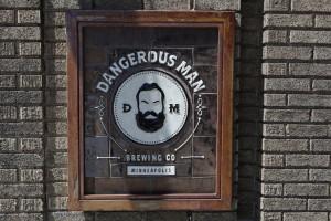 dangerousman1